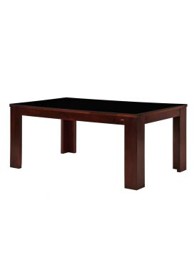 HENRY DINNING TABLE