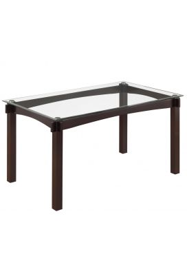 JACK 1500 DINING TABLE - 5 x 3