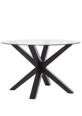 X ROUND 1200 DINING TABLE